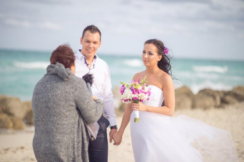 elope-florida-weddings-01-002 Klaudia's Miami Beach Wedding