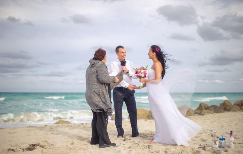 elope-florida-weddings-01-004 Klaudia's Miami Beach Wedding