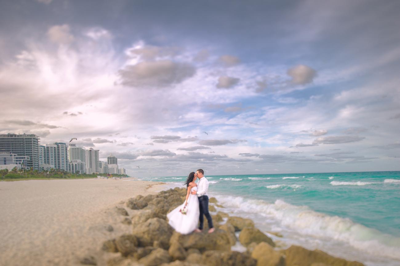 elope-florida-weddings-01-009 Klaudia's Miami Beach Wedding