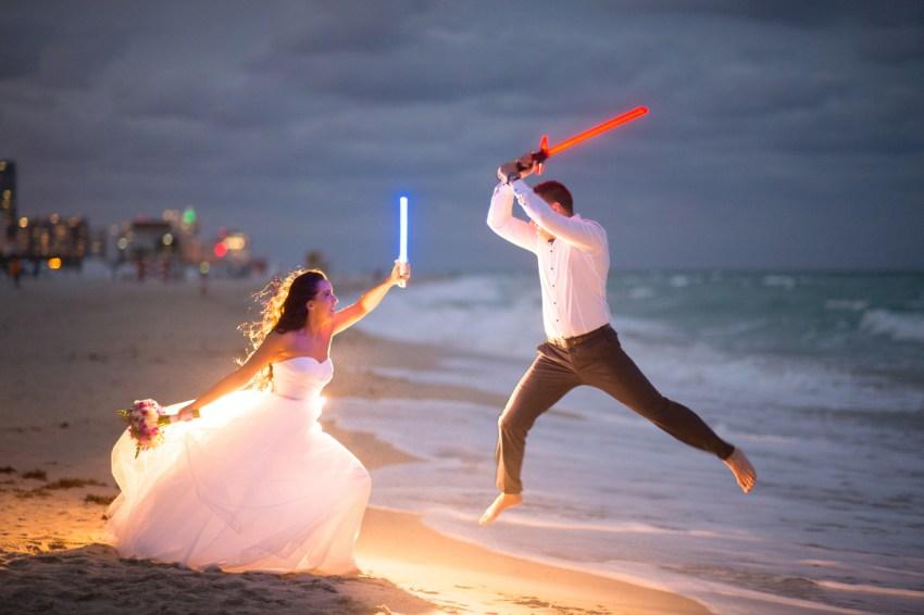 elope-florida-weddings-01-010 Klaudia's Miami Beach Wedding