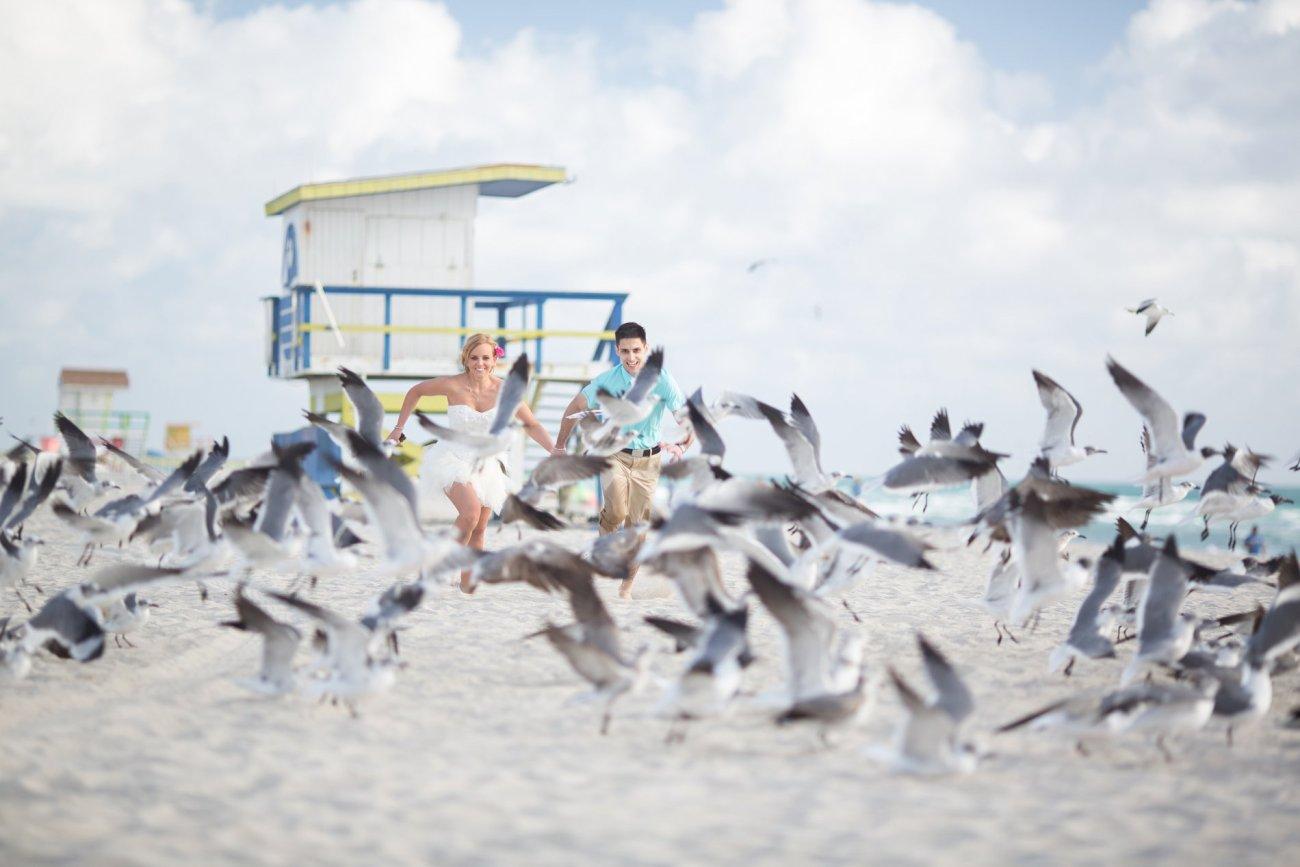 hochzeit-am-strand-von-florida-in-deutscher-sprache-a1-025 Tom's Miami Beach Elopement