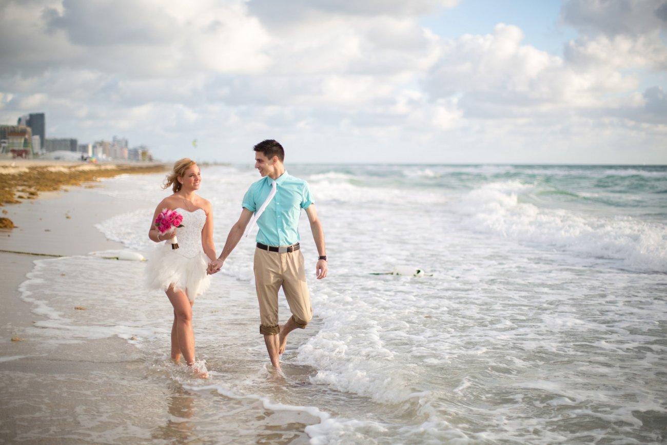 hochzeit-am-strand-von-florida-in-deutscher-sprache-a1-028 Tom's Miami Beach Elopement