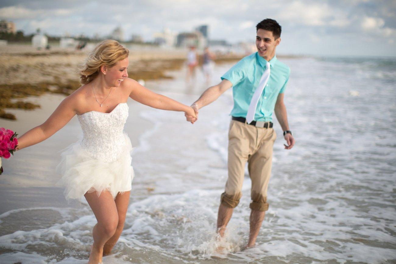 hochzeit-am-strand-von-florida-in-deutscher-sprache-a1-033 Tom's Miami Beach Elopement