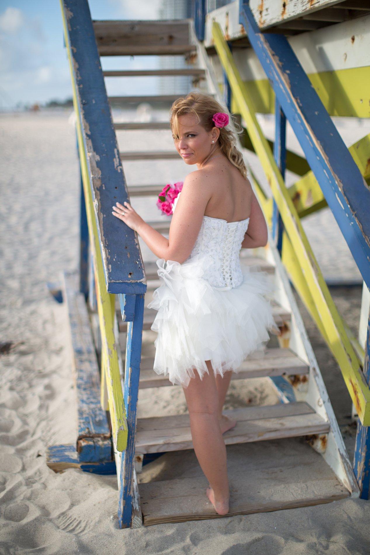 hochzeit-am-strand-von-florida-in-deutscher-sprache-a1-036 Tom's Miami Beach Elopement