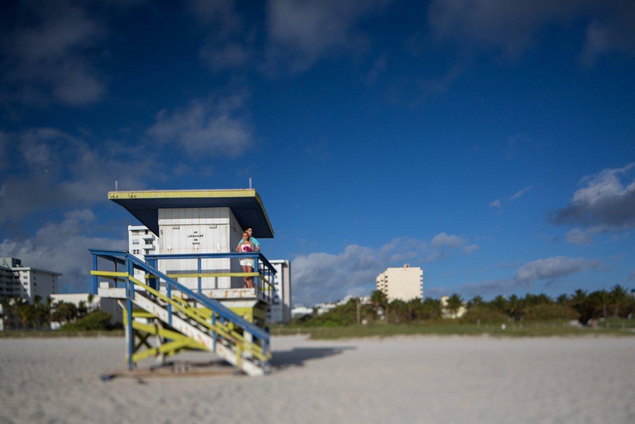 hochzeit-am-strand-von-florida-in-deutscher-sprache-a1-037 Tom's Miami Beach Elopement
