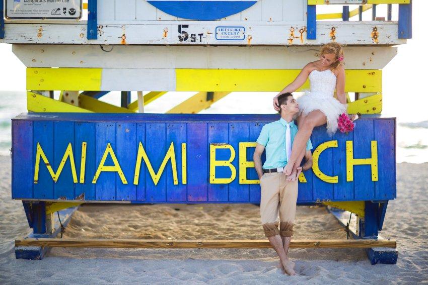 hochzeit-am-strand-von-florida-in-deutscher-sprache-a1-041 Tom's Miami Beach Elopement