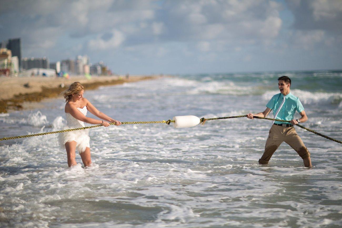 hochzeit-am-strand-von-florida-in-deutscher-sprache-a1-047 Tom's Miami Beach Elopement