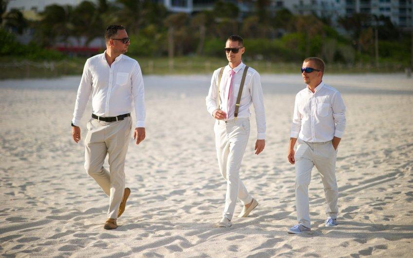 kulfoldi-eskuvo-arak-15 Anita's Fort Lauderdale-By-The-Sea Beach Wedding Photos