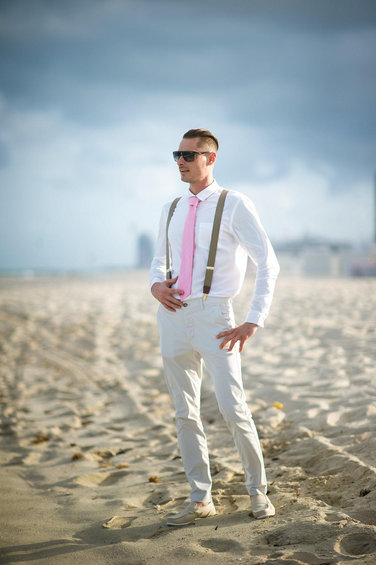 kulfoldi-eskuvo-arak-19 Anita's Fort Lauderdale-By-The-Sea Beach Wedding Photos
