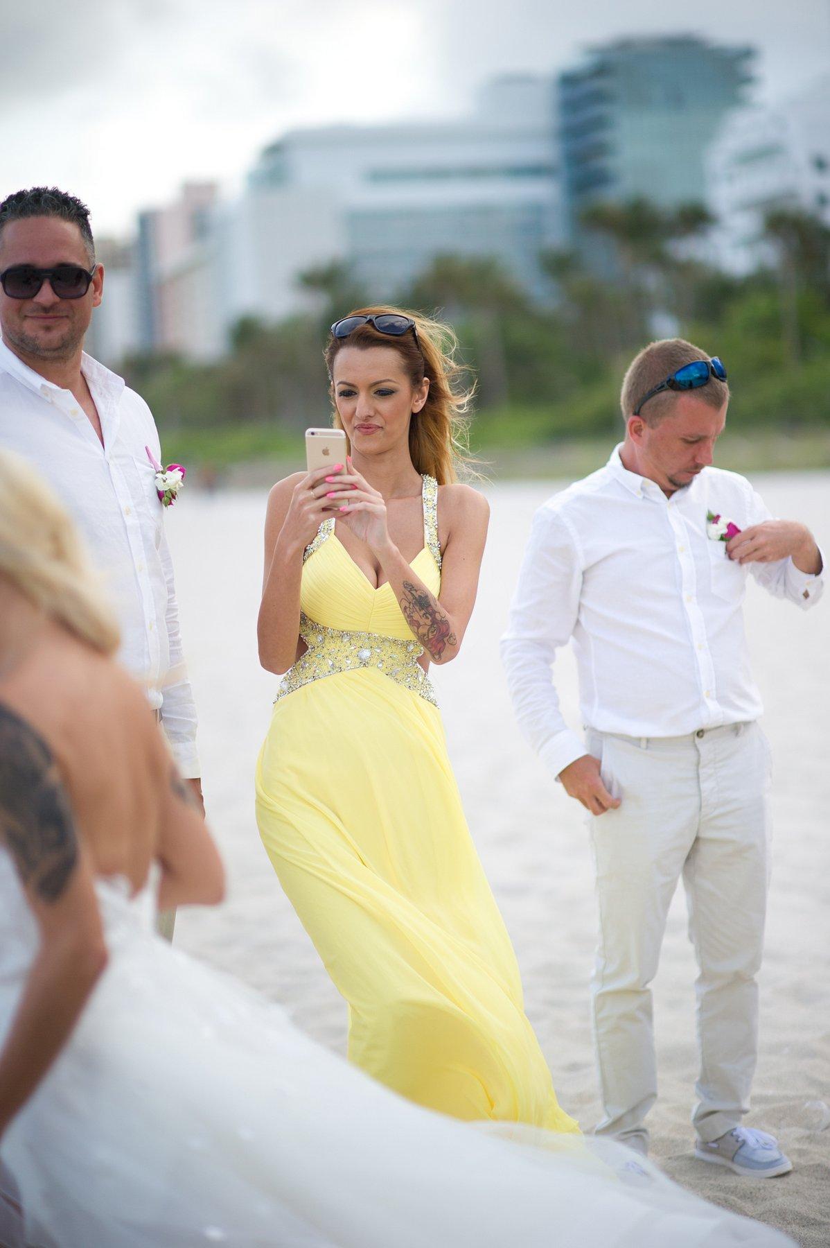 kulfoldi-eskuvo-arak-24 Anita's Fort Lauderdale-By-The-Sea Beach Wedding Photos