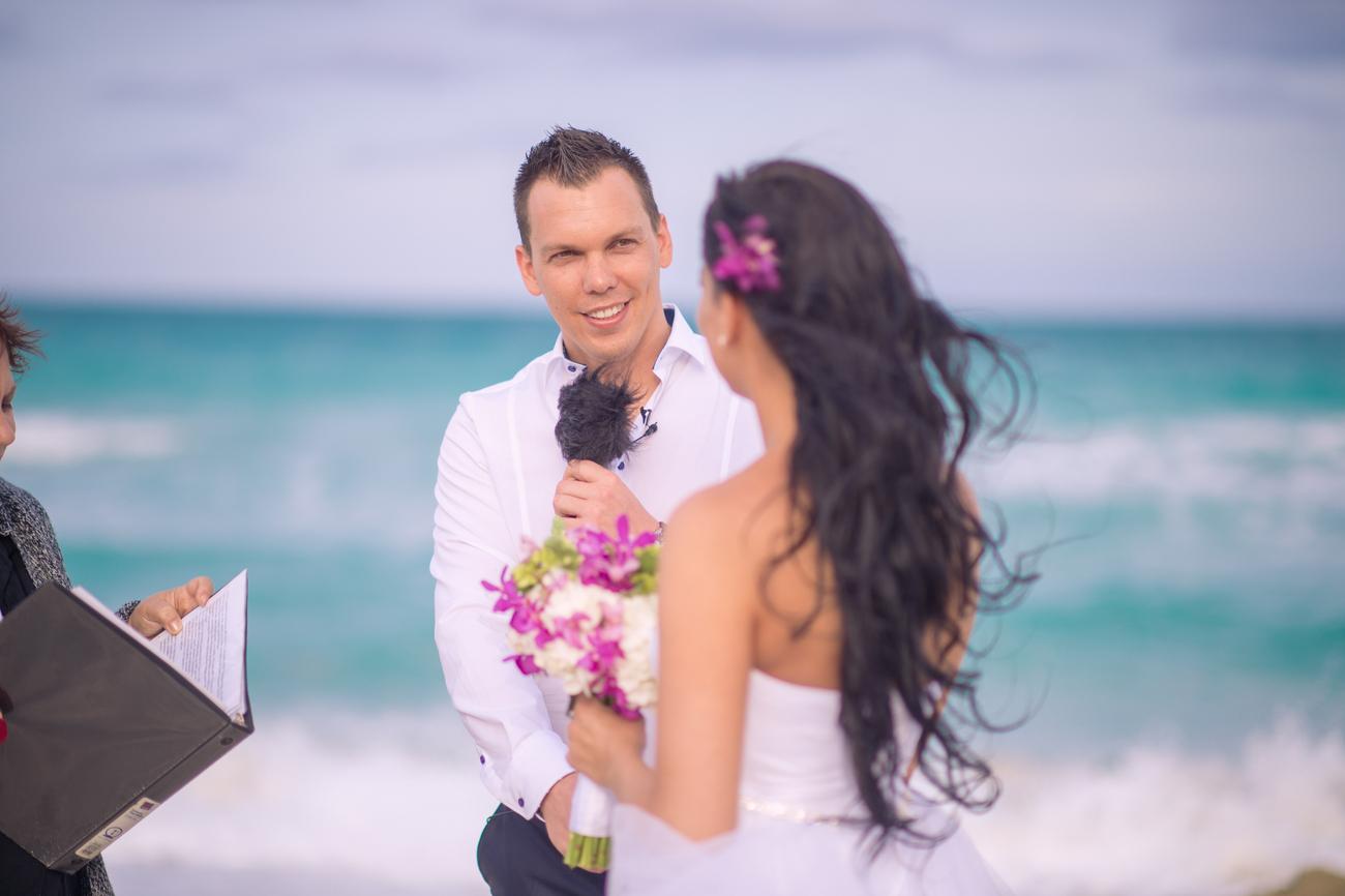 kulfoldi-eskuvo-helyszinek-20 Klaudia's Miami Beach Wedding