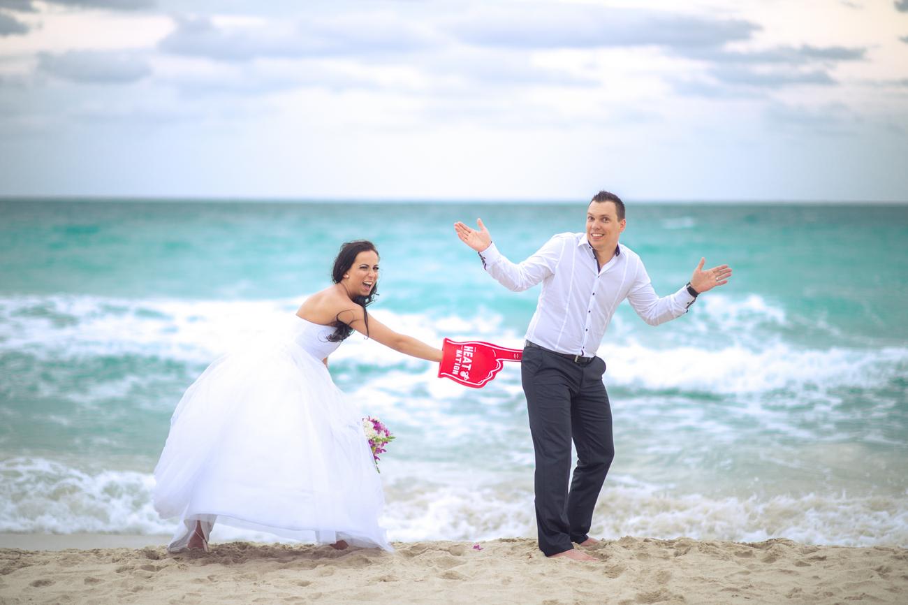 kulfoldi-eskuvo-helyszinek-31 Klaudia's Miami Beach Wedding