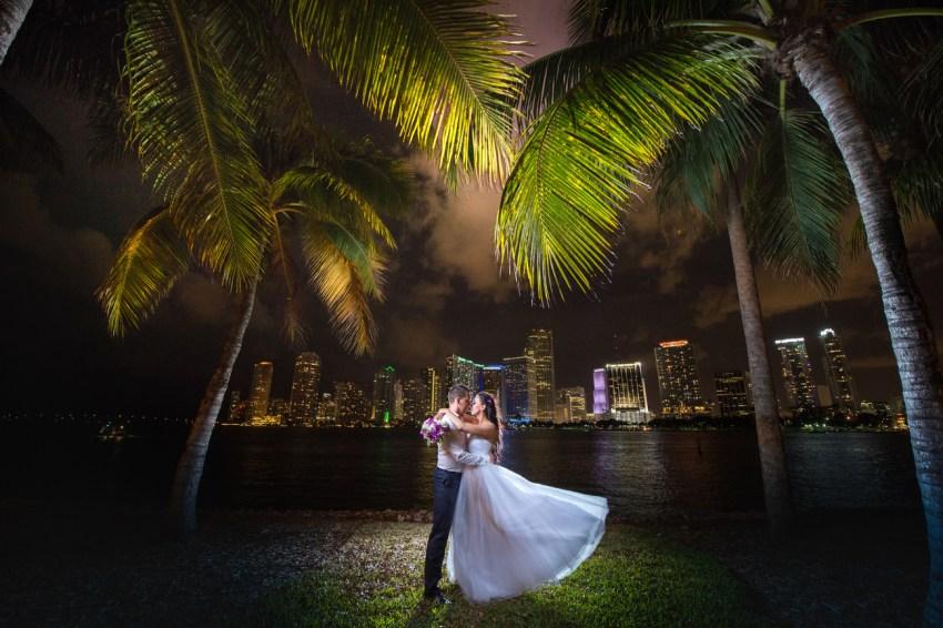 kulfoldi-eskuvo-helyszinek-35 Klaudia's Miami Beach Wedding