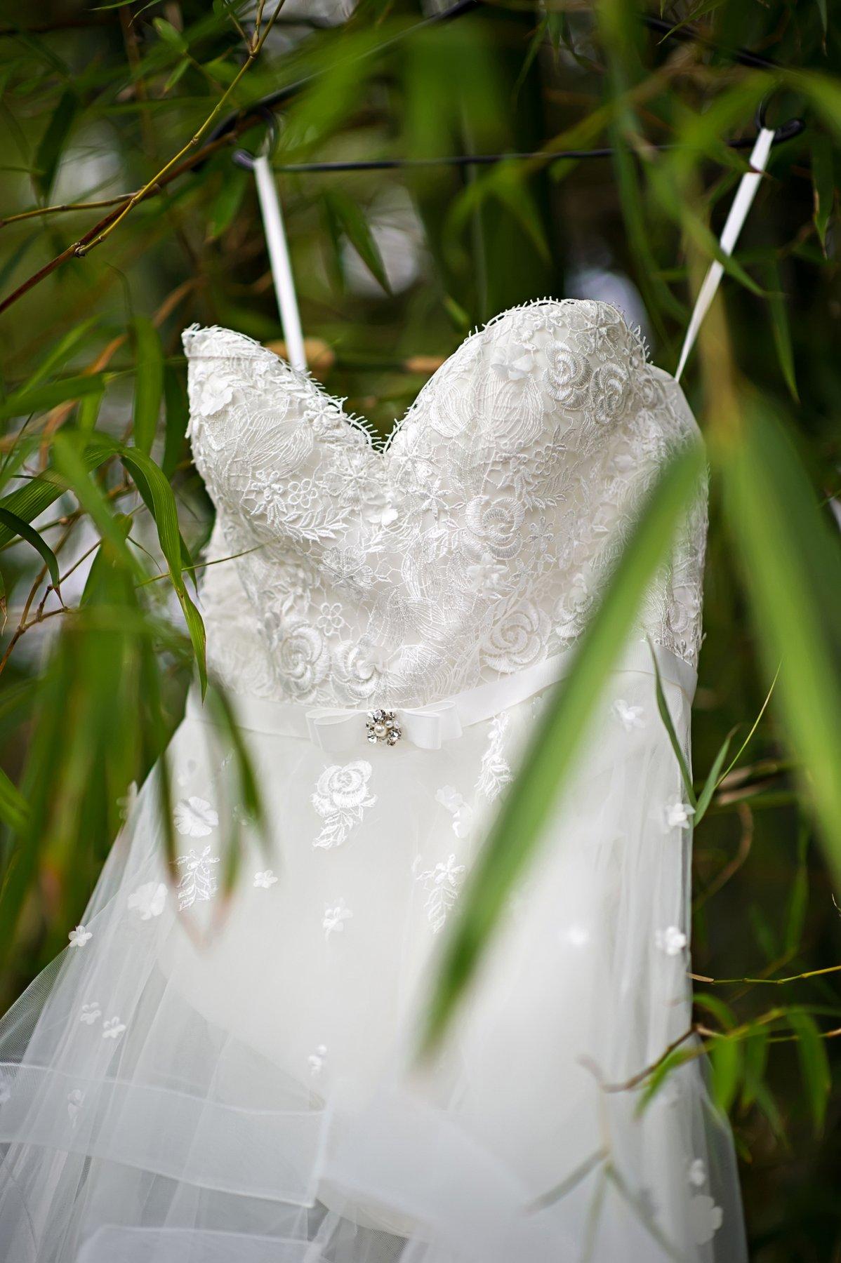 miami-beach-wedding-elopement-008-1 Anita's Fort Lauderdale-By-The-Sea Beach Wedding Photos
