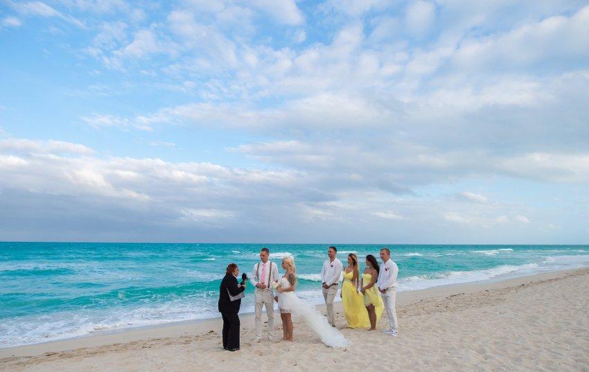 miami-beach-wedding-elopement-026-1 Anita's Fort Lauderdale-By-The-Sea Beach Wedding Photos