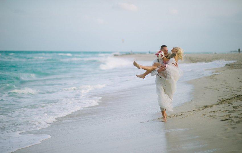 miami-beach-wedding-elopement-036 Anita's Fort Lauderdale-By-The-Sea Beach Wedding Photos