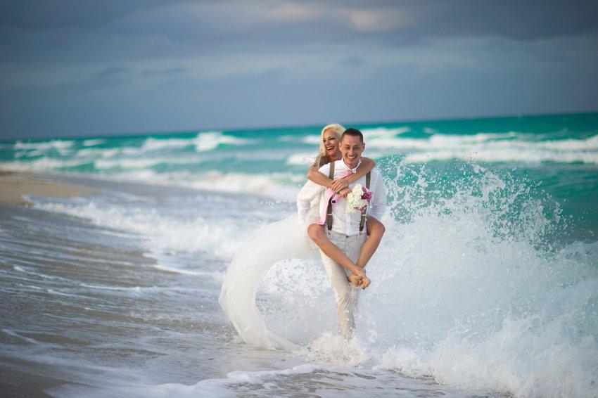 miami-beach-wedding-elopement-037 Anita's Fort Lauderdale-By-The-Sea Beach Wedding Photos