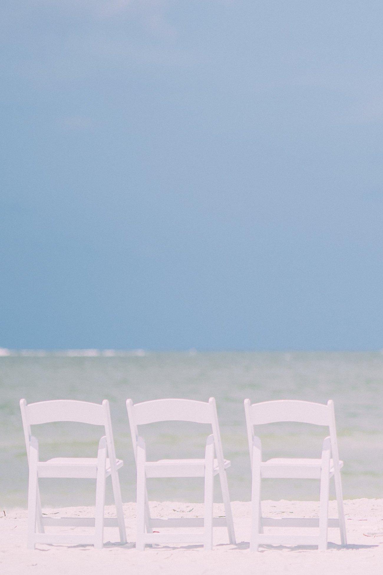 affordable-wedding-decoration-florida-5 Hot Rose Theme Wedding Arbor