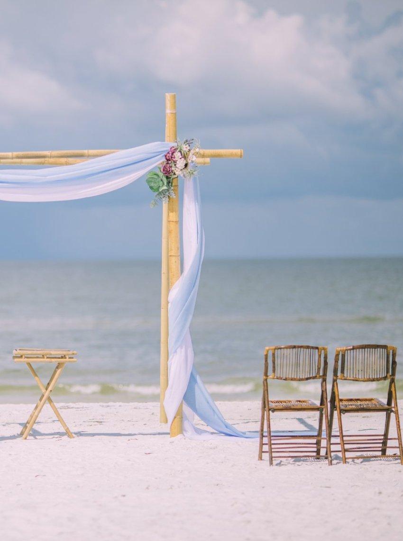 wedding-decoration-florida-3 Wedding Decoration | Light Blue