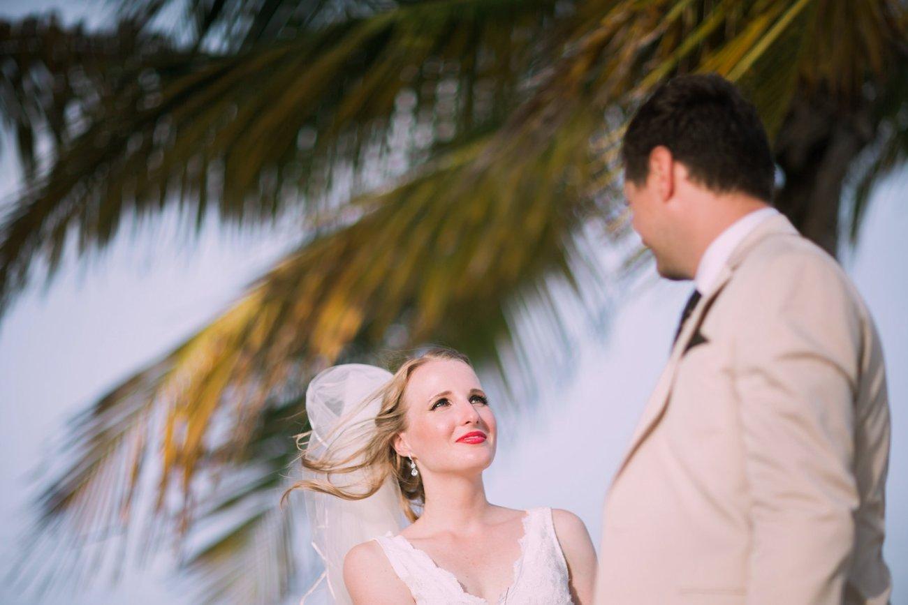 hochzeit-ausland-komplettangebot-10 Unsere Traumhochzeit im wunderschönen Crandonpark, Miami - Florida