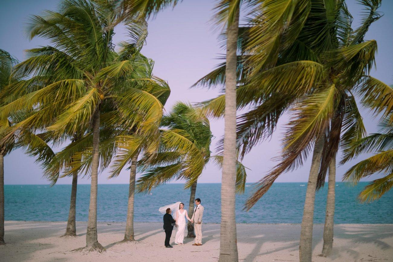 hochzeit-ausland-komplettangebot-5 Unsere Traumhochzeit im wunderschönen Crandonpark, Miami - Florida