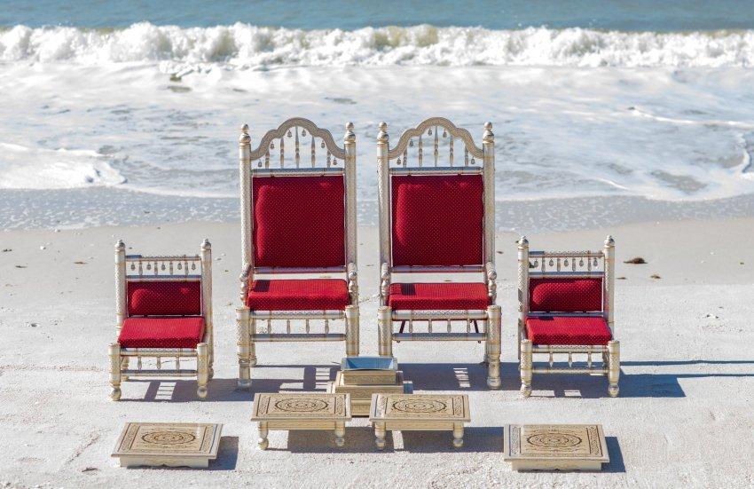 wedding-decor-florida-ocean-weddings-2 Affordable Indian Wedding Decoration in Florida