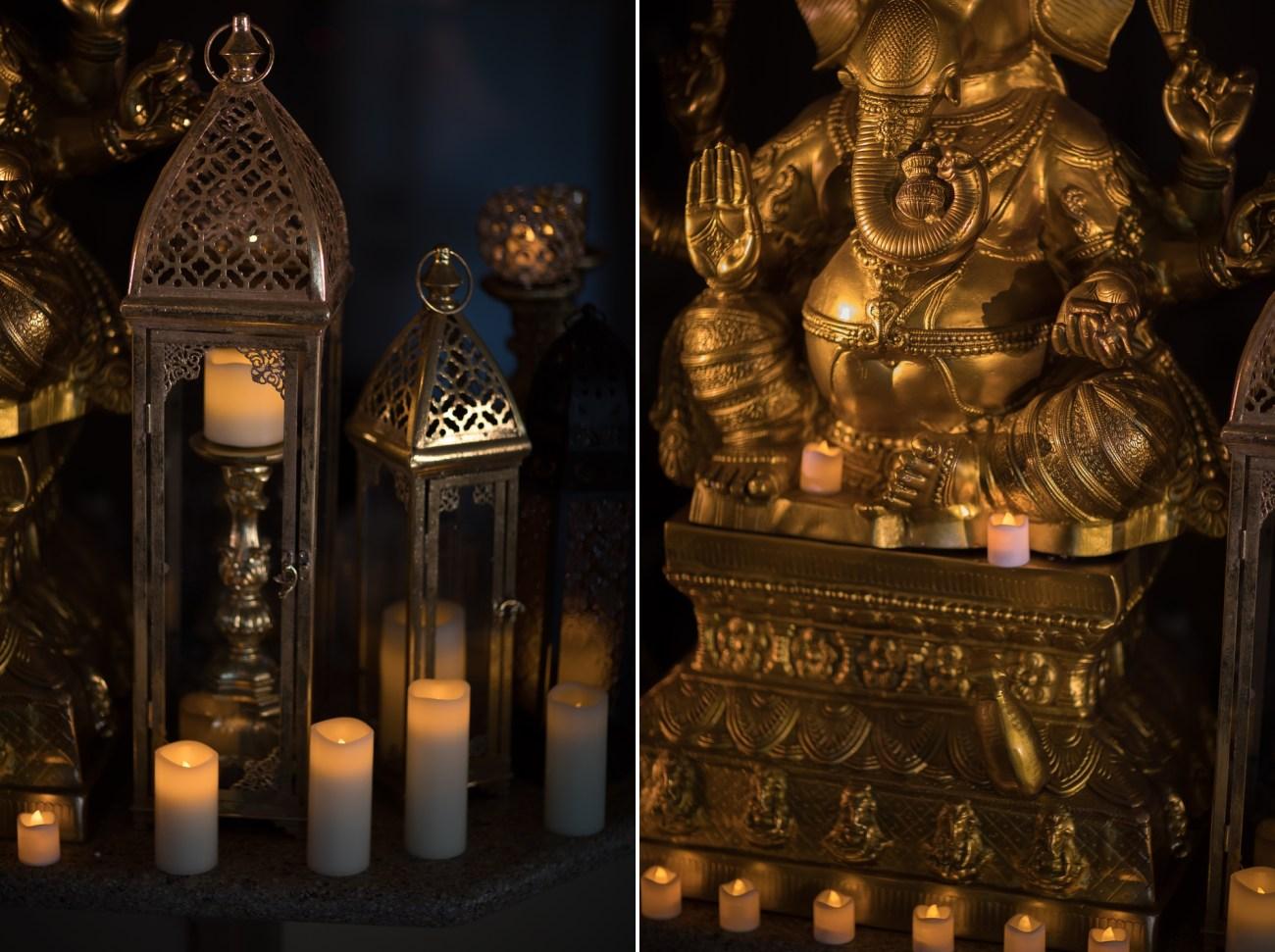florida-indian-wedding-decorators-2 Indian Wedding Decoration in Florida   Ganesha Statue