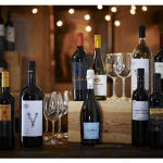 Wine Wednesdays at River City Brewing Co.
