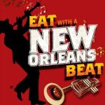 Free New Orleans Music