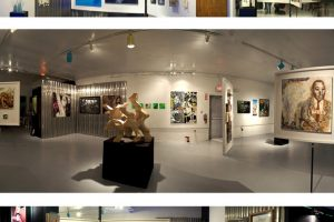brevard-museum-of-art-and-science-9883669_54_990x660_201406012117