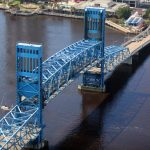 10 free or cheap things to do in Jacksonville