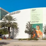 Sign up online for free Museum Day entry in Florida