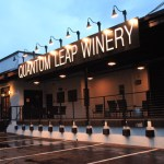Wineries in Florida, some with tours, tastings & events