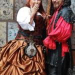Discounts for Florida Renaissance Festival in Deerfield Beach