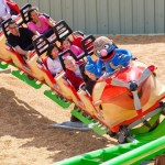 Tampa Bay CityPASS saves on 5 attractions