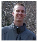 Blaine - Field Investigator