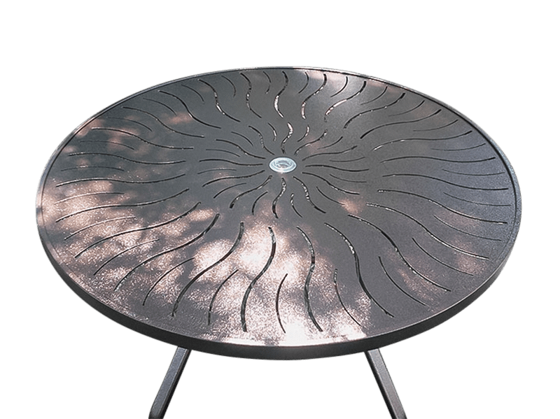 https floridapatio net product 48 inch round aluminum patio table r 48p