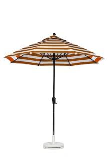 Mcp 7.5ft Commercial Resort Umbrella Florida Patio