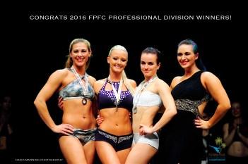 2016FPFC PRO WINNERS