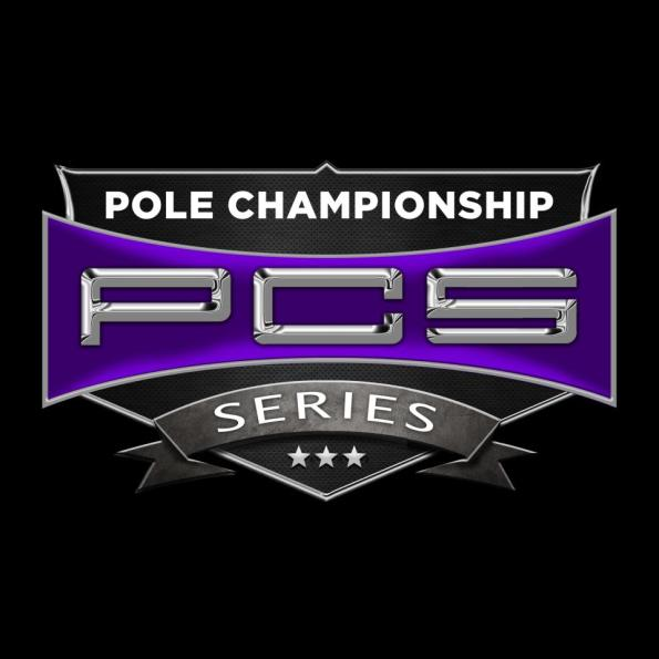 Pole Championship Series - Hosted at the Arnold Sports Festival. The Super Bowl of Pole Dancing.