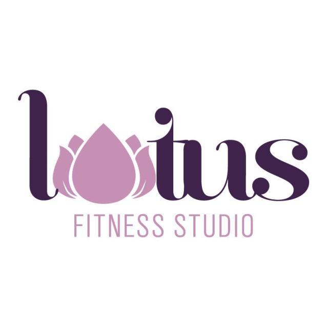 Lotus Fitness Studio - Downtown Orlando's premier pole and aerial fitness studio.
