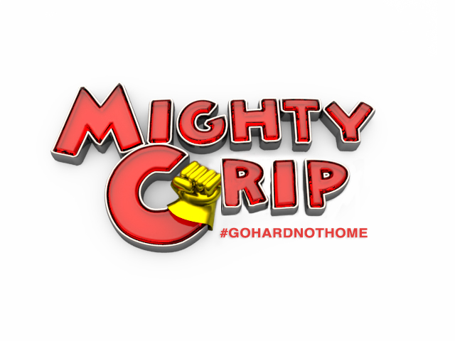 Mighty Grip, mightygrip, grip aid, gripping aid, pole dance grip aid, gloves, pole dance gloves, pole dancing glove, supports and protectors , aerial arts, aerial fitness, sports fitness, gym fitness. www.MightyGrip.com