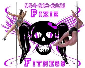 www.PixieFitness.com
