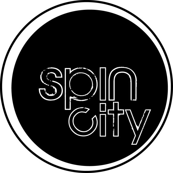 Spin City Aerial Training - Accredited Pole and Aerial Fitness Instructor Training Programs