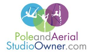 www.PoleAndAerialStudioOwner.com
