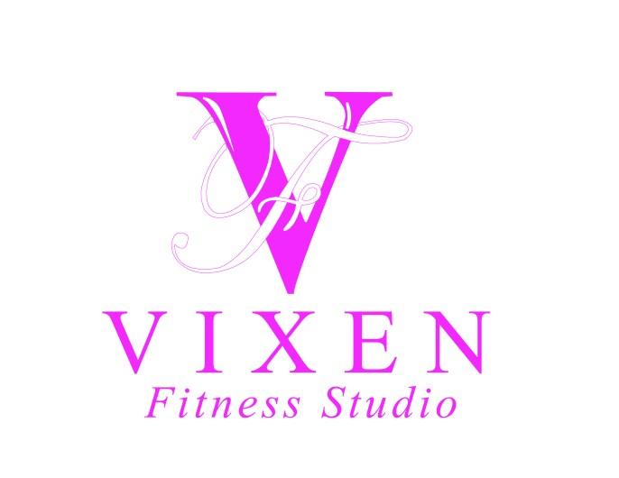 Vixen Fitness Studio