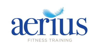 Aerius Fitness Training - Spinning Pole and Aerial Fitness Instructor Training Courses