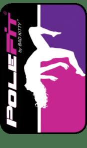 BadKitty PoleFit the original Pole Fitness Apparel Company