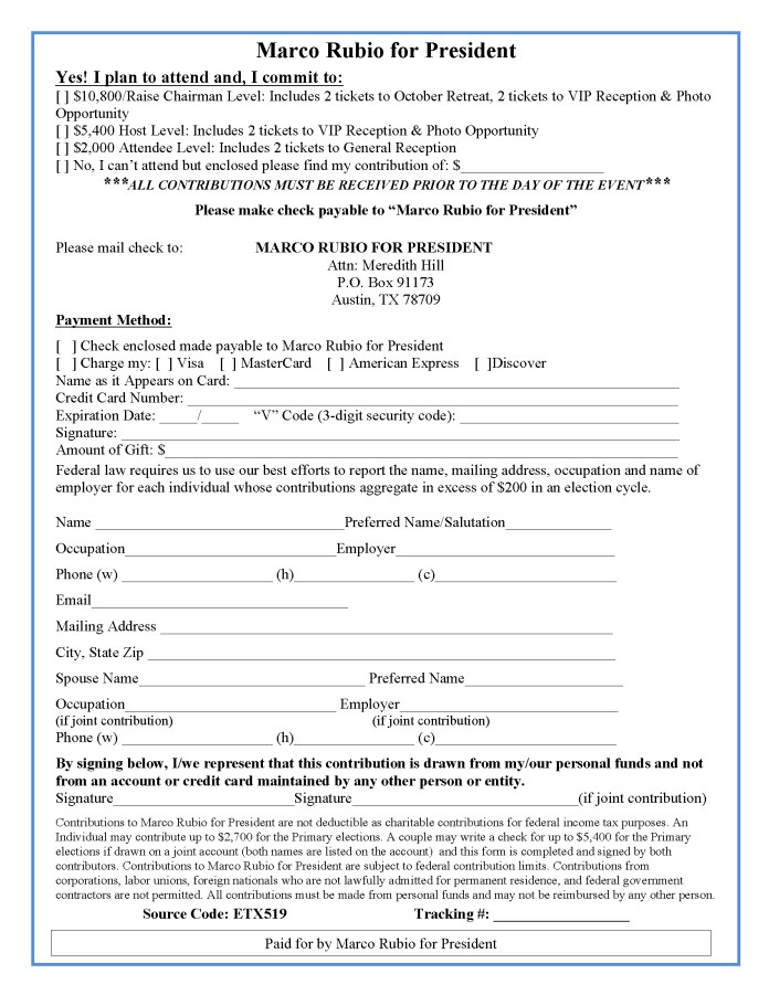 9-22 Dallas Rubio Reception Invite-2 (00000002)_Page_2