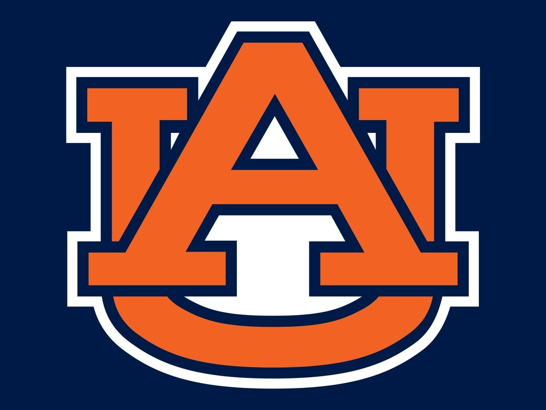 Image result for auburn logo